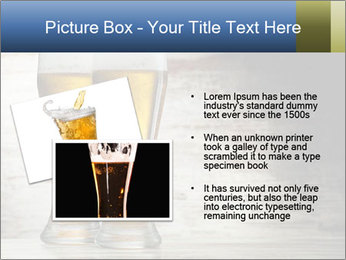 Beer PowerPoint Templates - Slide 20