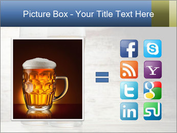 Beer PowerPoint Templates - Slide 21