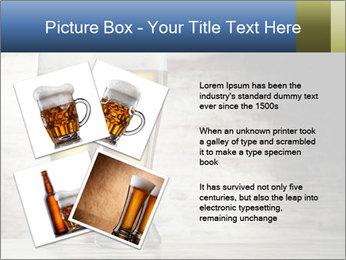Beer PowerPoint Templates - Slide 23