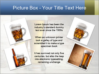 Beer PowerPoint Templates - Slide 24