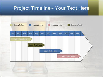 Beer PowerPoint Templates - Slide 25