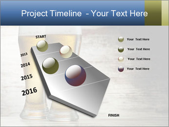 Beer PowerPoint Templates - Slide 26