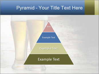 Beer PowerPoint Templates - Slide 30