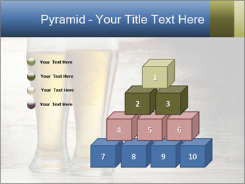 Beer PowerPoint Templates - Slide 31