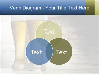 Beer PowerPoint Templates - Slide 33