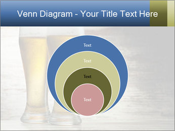 Beer PowerPoint Templates - Slide 34