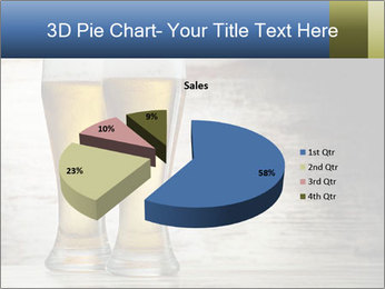 Beer PowerPoint Templates - Slide 35