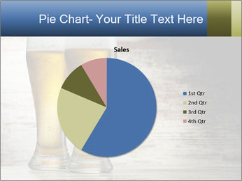 Beer PowerPoint Templates - Slide 36