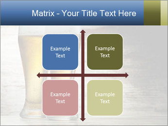 Beer PowerPoint Templates - Slide 37