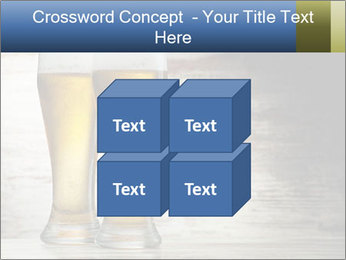 Beer PowerPoint Templates - Slide 39