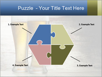 Beer PowerPoint Templates - Slide 40