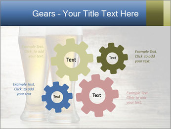Beer PowerPoint Templates - Slide 47