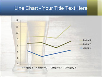 Beer PowerPoint Templates - Slide 54