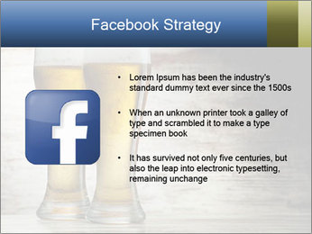 Beer PowerPoint Templates - Slide 6