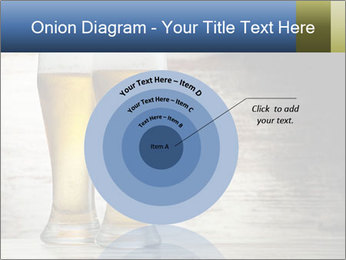 Beer PowerPoint Templates - Slide 61