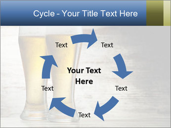 Beer PowerPoint Templates - Slide 62