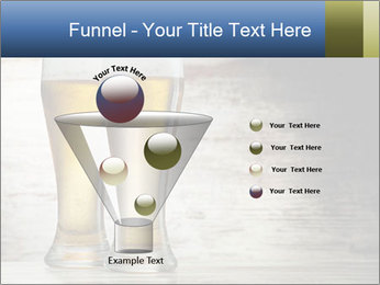 Beer PowerPoint Templates - Slide 63