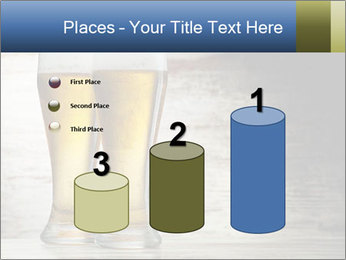 Beer PowerPoint Templates - Slide 65