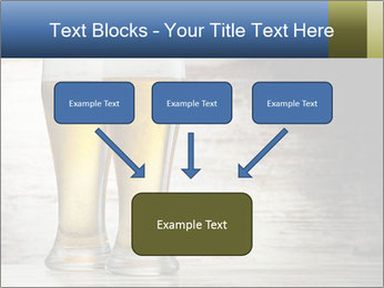 Beer PowerPoint Templates - Slide 70