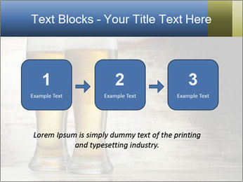 Beer PowerPoint Templates - Slide 71