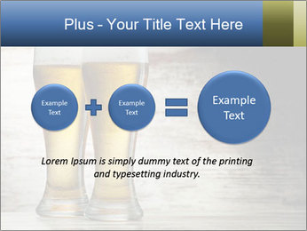 Beer PowerPoint Templates - Slide 75