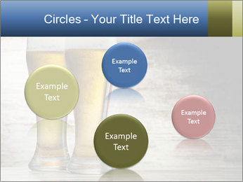 Beer PowerPoint Templates - Slide 77