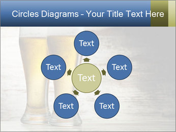 Beer PowerPoint Templates - Slide 78