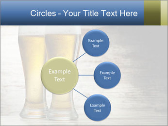Beer PowerPoint Templates - Slide 79