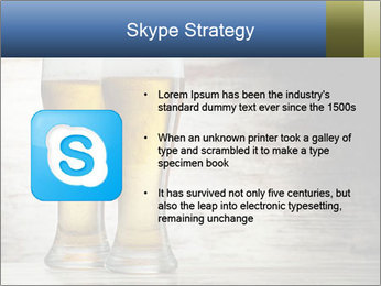 Beer PowerPoint Templates - Slide 8
