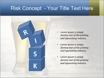 Beer PowerPoint Templates - Slide 81