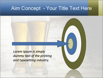 Beer PowerPoint Templates - Slide 83