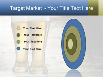 Beer PowerPoint Templates - Slide 84