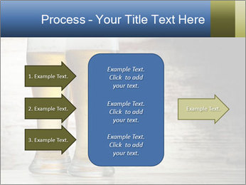 Beer PowerPoint Templates - Slide 85