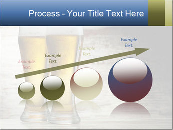 Beer PowerPoint Templates - Slide 87