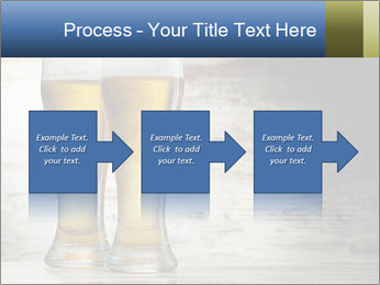 Beer PowerPoint Templates - Slide 88
