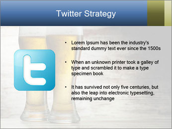 Beer PowerPoint Templates - Slide 9