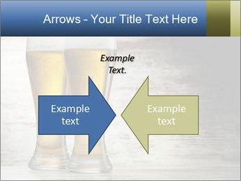 Beer PowerPoint Templates - Slide 90