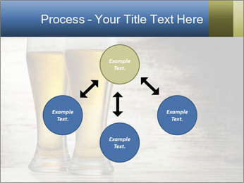 Beer PowerPoint Templates - Slide 91