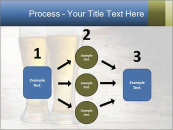 Beer PowerPoint Templates - Slide 92