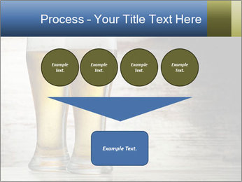 Beer PowerPoint Templates - Slide 93