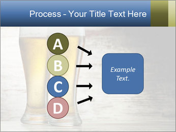 Beer PowerPoint Templates - Slide 94