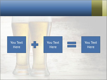 Beer PowerPoint Templates - Slide 95