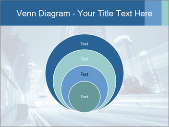 Megalopolis PowerPoint Template - Slide 34