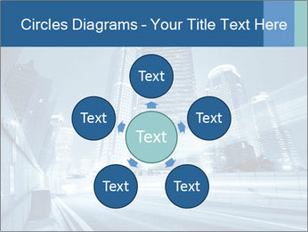 Megalopolis PowerPoint Template - Slide 78