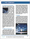 0000088784 Word Template - Page 3