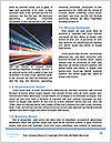 0000088784 Word Template - Page 4