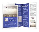 0000088785 Brochure Templates