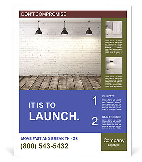 0000088785 Poster Template