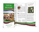 0000088786 Brochure Templates