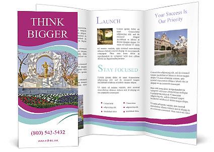 0000088787 Brochure Template